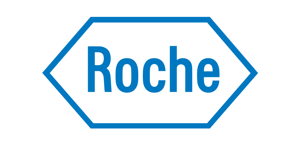 Roche Diabetes Care committed to supporting people with diabetes in UK & Ireland