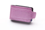 Candy pink case