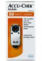 Accu-Chek Mobile test cassettes