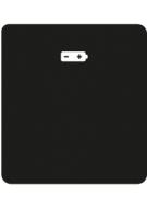 Accu-Chek Instant Error Code - Batteries