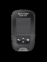 Accu-Chek Guide Link
