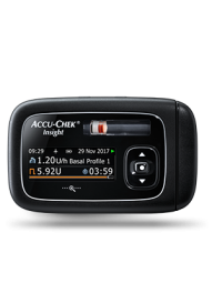 Accu-Chek Insight