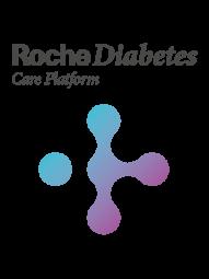 RocheDiabetes Care Platform
