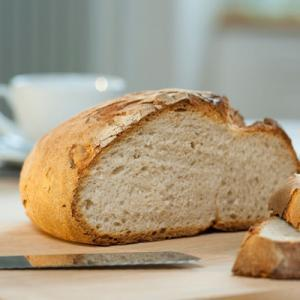 Article-carb