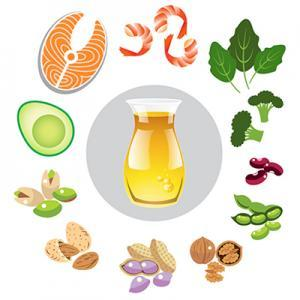 The facts about fats