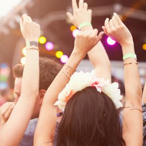 festival-thumb