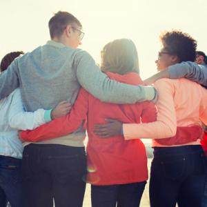 Group-hug-back-view-support-wcms