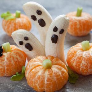 Halloween_treats_thumb