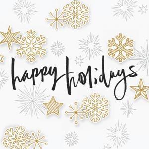 Happy_holidays_thumb