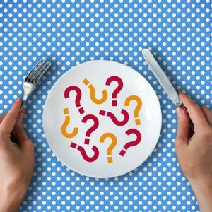 Plate-with-question-marks-wcms