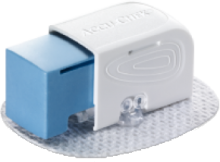 accu-chek infusion sets